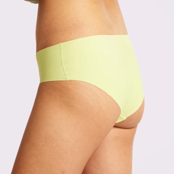 Panties Slime Photos